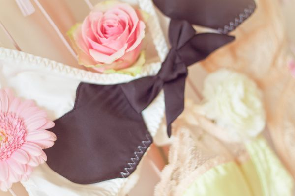 photo-lingerie-paulinefashionblog.com-lemoncurve-p-copie-3.jpg