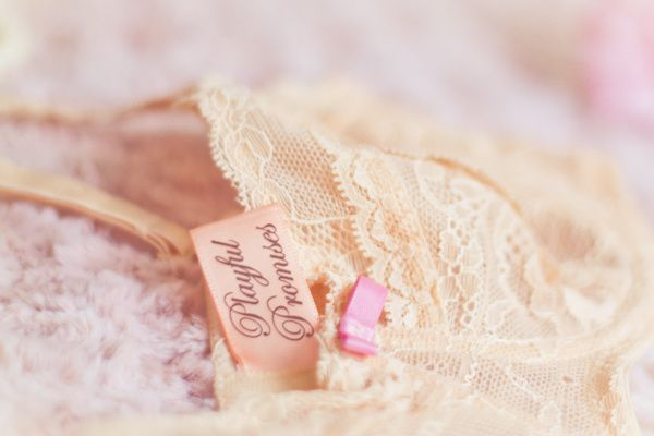photo-lingerie-paulinefashionblog.com-lemoncurve-p-copie-5.jpg