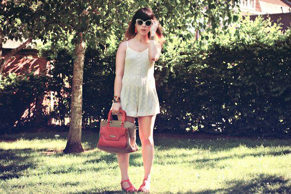 paulinefashionblog.com CONSCIOUS H&M