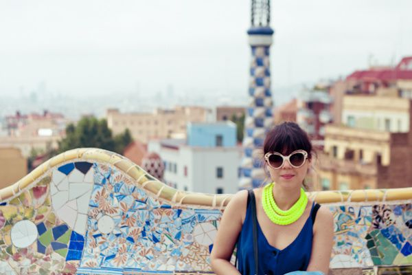 look-parc-guell-barcelona_-18-copie-1.jpg
