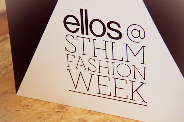ellos-press-day-stockholm-paulinefashionblog.com_-14.jpg