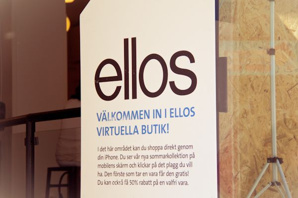 ellos-press-day-stockholm-paulinefashionblog.com_-19.jpg