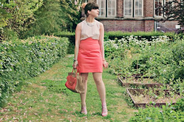 paulinefashionblog.com mondefile.com -23