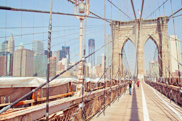 -c--paulinefashionblog.com-new-york-june-2012-sel-copie-16.jpg