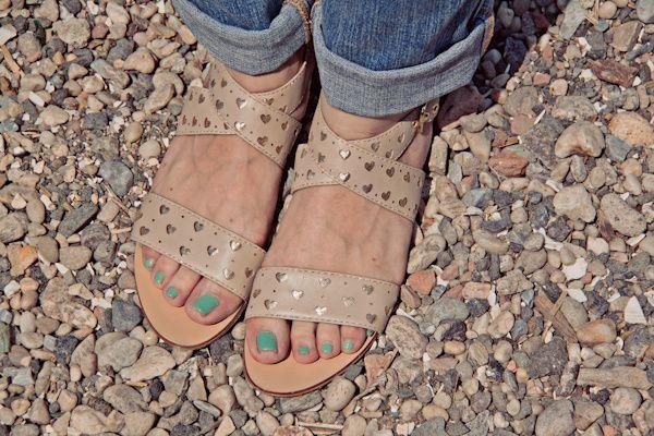 paulinefashionblog.com summer creativ style autres-copie-19