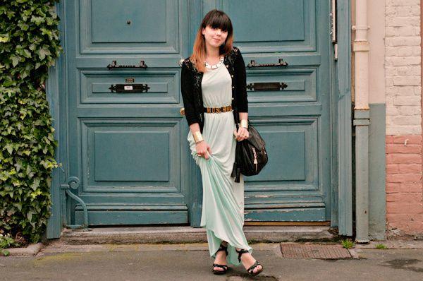 paulinefashionblog.com robe shifumi manchette clar-copie-12