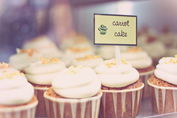 LOLITA BAKERY CUPCAKES BARCELONA © paulinefashion-copie-13