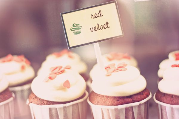 LOLITA BAKERY CUPCAKES BARCELONA © paulinefashion-copie-14