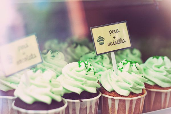 LOLITA BAKERY CUPCAKES BARCELONA © paulinefashion-copie-3