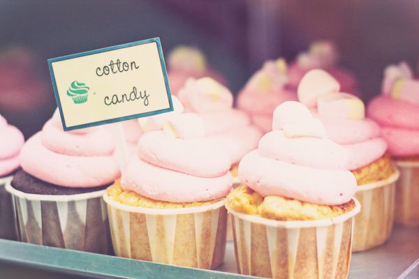 LOLITA BAKERY CUPCAKES BARCELONA © paulinefashion-copie-4