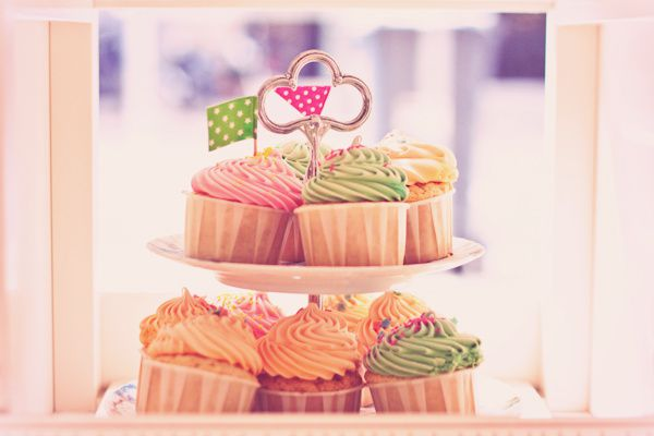 LOLITA BAKERY CUPCAKES BARCELONA © paulinefashion-copie-5