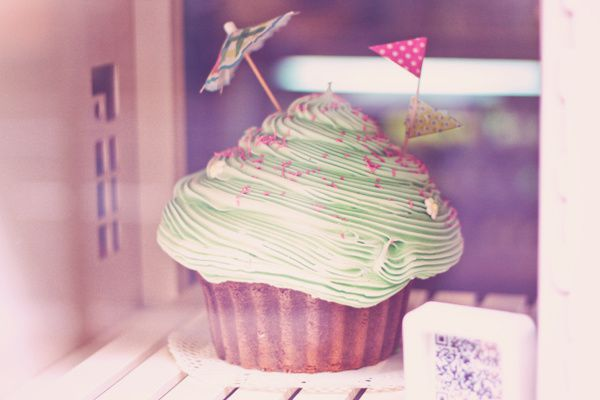 LOLITA BAKERY CUPCAKES BARCELONA © paulinefashion-copie-7