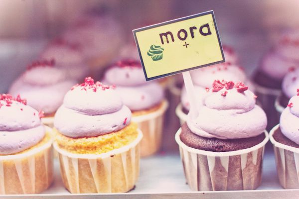 LOLITA BAKERY CUPCAKES BARCELONA © paulinefashion-copie-9