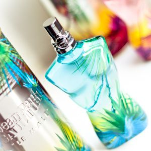 edition summer parfums jean paul gaultier PAULINEF-copie-2
