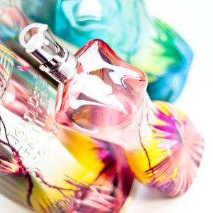 edition summer parfums jean paul gaultier PAULINEF-copie-3