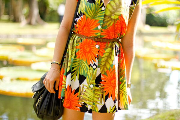 paulinefashionblog.com-look-tropical-jardin-botani-copie-3.jpg