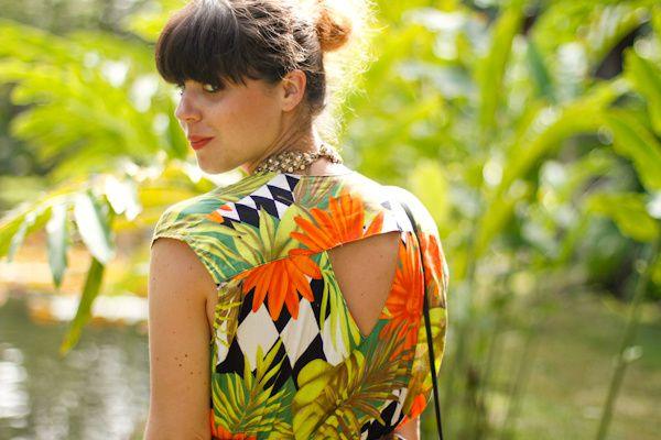 paulinefashionblog.com-look-tropical-jardin-botani-copie-9.jpg