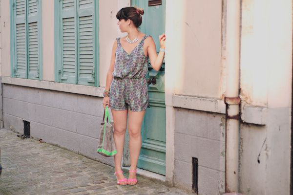 IKAT-PLAYSUIT-photo-Laure-McGalloway-pour-PAULINEF-copie-2.jpg