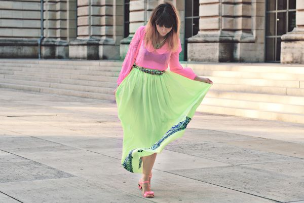 house of holland neon skirt shourouk ysterike © p-copie-1