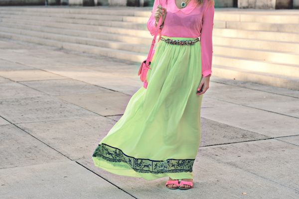 house-of-holland-neon-skirt-shourouk-ysterike-c-p-copie-8.jpg