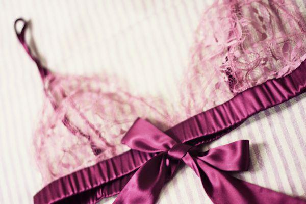 fleur-of-england-berry-kiss-c-paulinefashionblog.com_-4.jpg