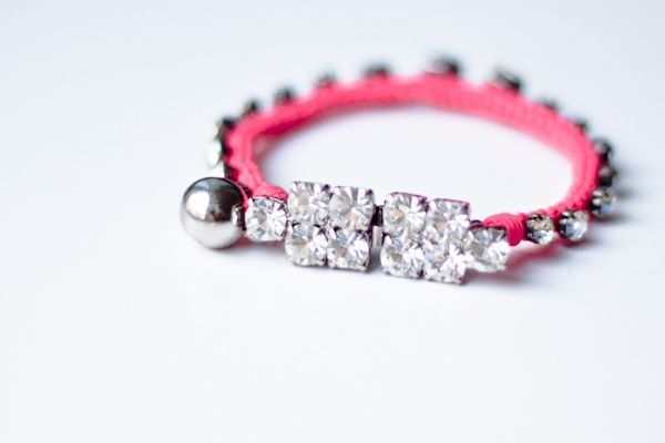 shourouk-bracelet-pink-baraka-loulou-c-paulinefas-copie-1.jpg