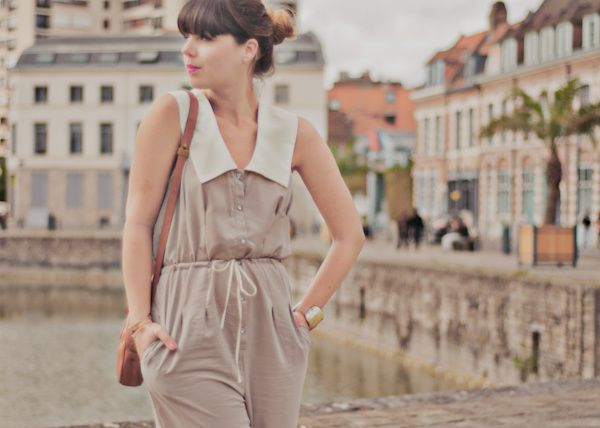 YSTERIKE-jumpsuit-photo-Laure-McGalloway-pour-PAUL-copie-1.jpg