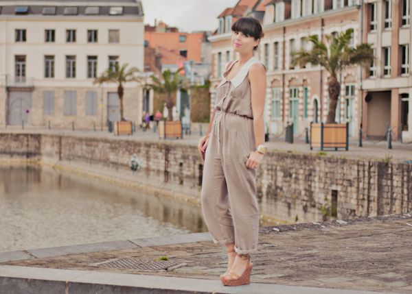 YSTERIKE-jumpsuit-photo-Laure-McGalloway-pour-PAUL-copie-3.jpg
