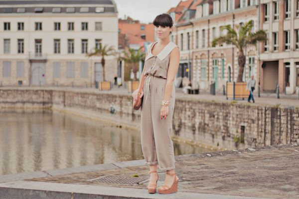 YSTERIKE-jumpsuit-photo-Laure-McGalloway-pour-PAULINEFASHIO.jpg