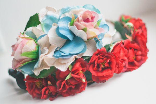 couronne-de-fleurs-ETSY-c-paulinefashionblog.com_.jpg