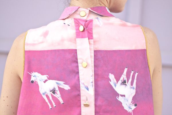 cookie-ann-unicorn-licornes-c-paulinefashionblog.-copie-1.jpg