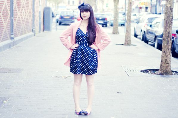 blue my mind pauline fashion blog (12)