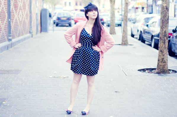 blue my mind pauline fashion blog (13)