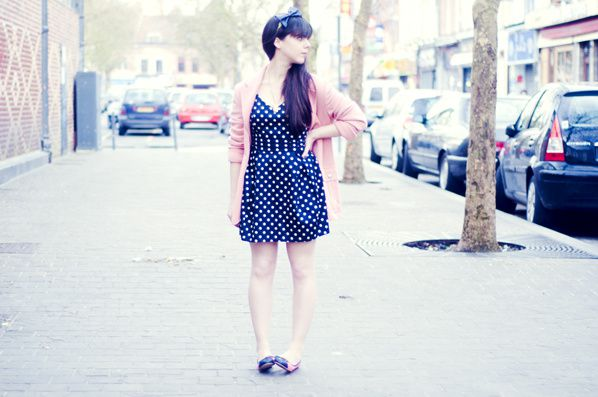 blue my mind pauline fashion blog (14)