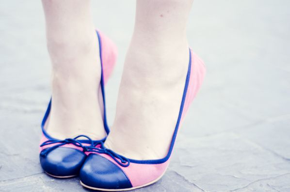 blue my mind pauline fashion blog (15)