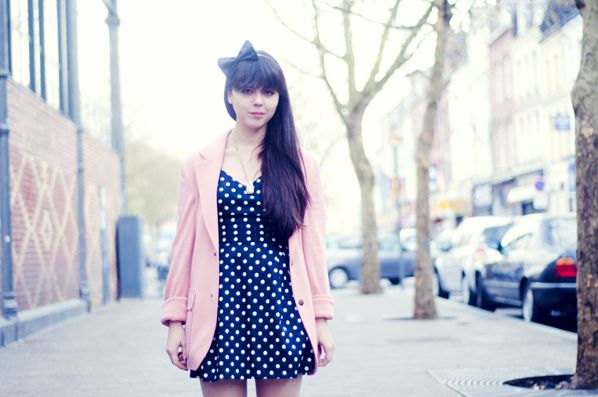 blue my mind pauline fashion blog (4)