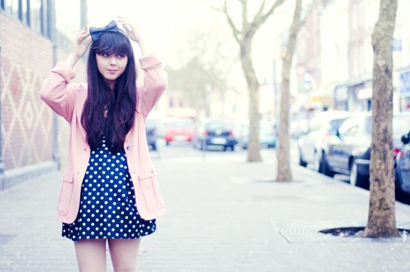 blue my mind pauline fashion blog (6)
