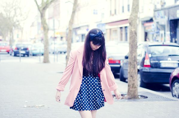blue my mind pauline fashion blog (7)