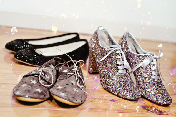 Sparkles-in-my-shoesing.jpg
