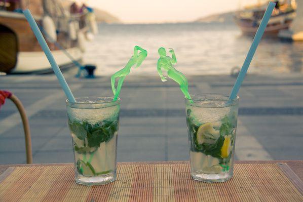 Marmaris Turquie Vacances Hotel Plage Piscine (14)