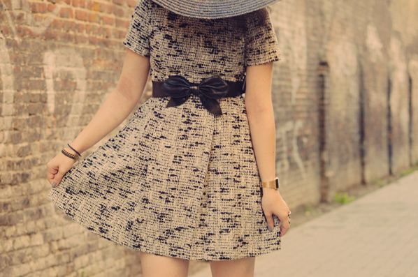 concours-style-it-asos-dress-look-1-mickey-pumps 0090