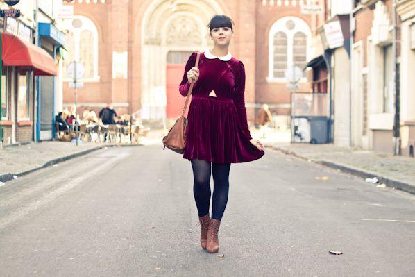 blog robe ysterike-9877