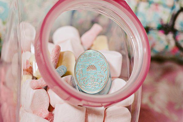 mor-cosmetics-marshmallow 0975
