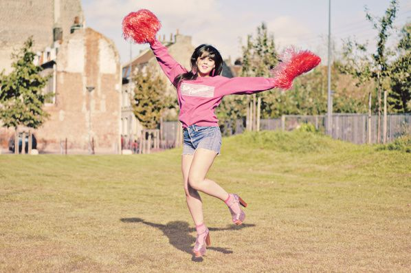 pompom-girl-cheerleader-san-francisco 0166