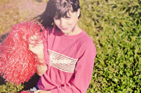 pompom-girl-cheerleader-san-francisco 0300