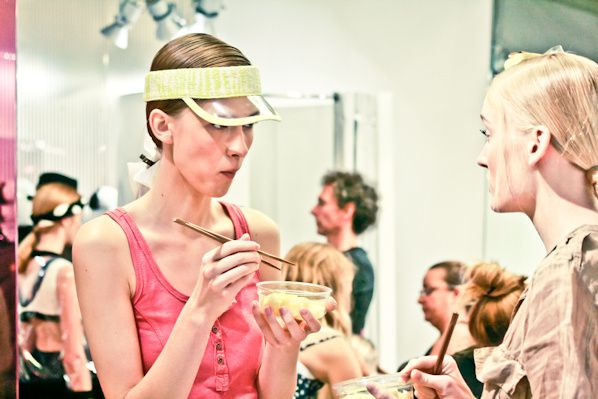 paris fashion week backstage paule ka blog-0008-2