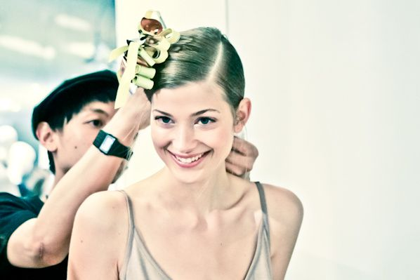 paris fashion week backstage paule ka blog-9975