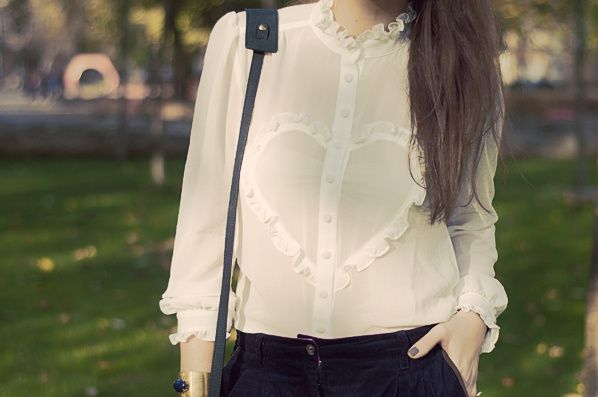 ASOS-HEART-SHIRT 0095 copie