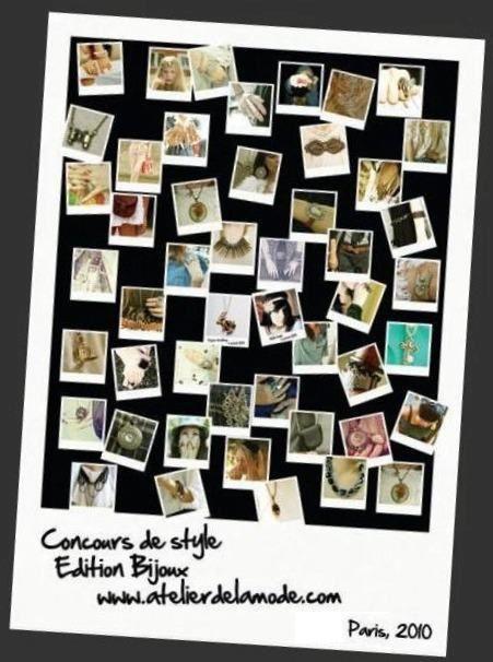 CONCOURS-DE-STYLE-copie-3