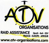 atv-organisations
